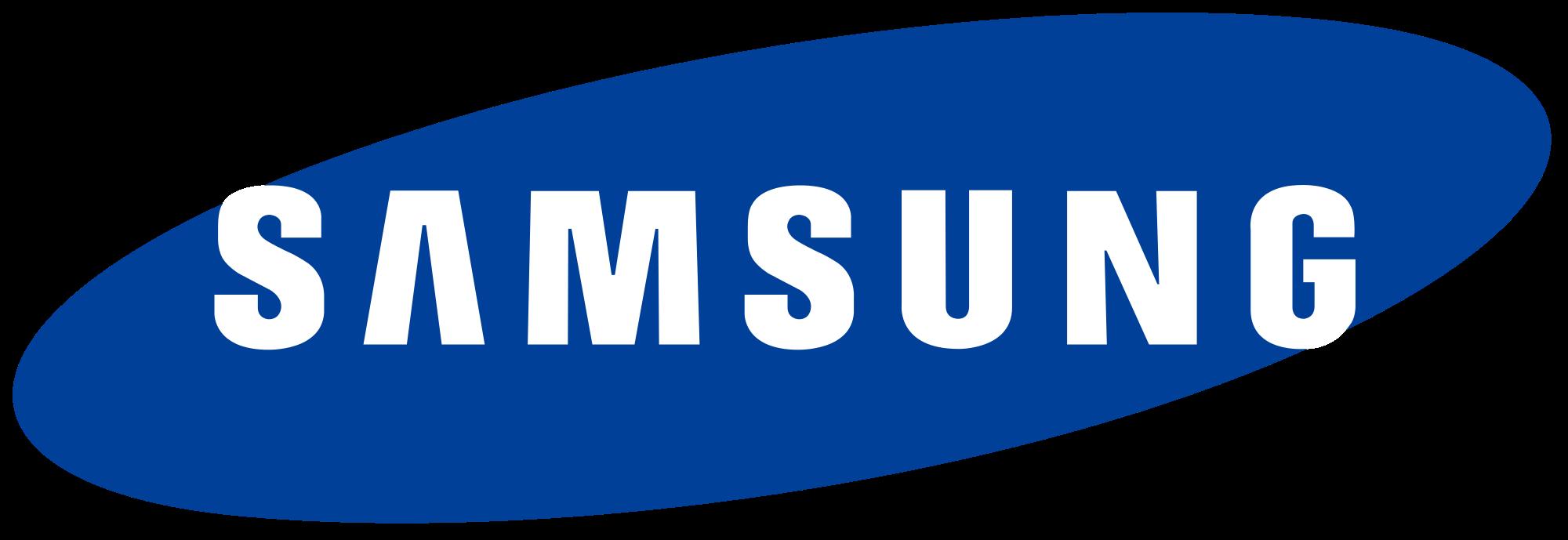 samsung led tv logo. samsung_logo.svg samsung led tv logo